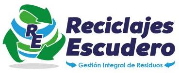 Reciclajes Escudero